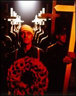 Main image of War Requiem (1989)