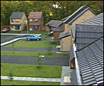Main image of Brookside (1982-2003)