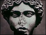 Main image of Penthesilea: Queen of the Amazons (1974)
