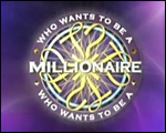 Main image of Who Wants To Be A Millionaire? (1998-)