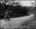 Main image of Topical Budget 242-2: Motor Cycle Hill Climb (1916)