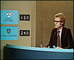 Main image of University Challenge (1962-87, 1994-)