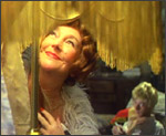 Main image of Entertaining Mr Sloane (1970)