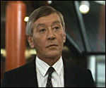 Main image of Taggart (1985-)