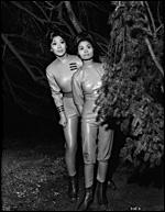 Main image of Invasion (1966)