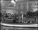 Main image of Topical Budget 150-2: Prince Henry's Visit to Denmark (1914)