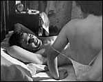 Main image of Saturday Night and Sunday Morning (1960)