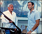 Main image of Thunderball (1965)
