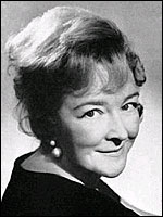 Main image of Reid, Beryl (1919-1996)
