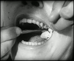 Main image of This Week 446: Nation's Teeth, The (1964)