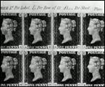 Main image of King's Stamp, The (1935)