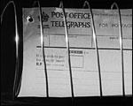Main image of Sixpenny Telegram (1935)