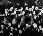 Main image of Serenade to Britain (1945)