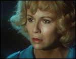 Main image of KS3/4 English: Educating Rita 4 (1983)
