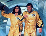 Main image of Moonraker (1979)