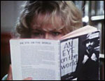 Main image of KS3/4 English: Educating Rita 5 (1983)