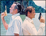 Main image of Man with the Golden Gun, The (1974)
