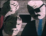 Main image of Signature (1990)