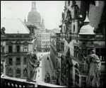 Main image of Loveliest City in Europe, The (c. 1920)