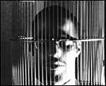 Main image of Seven Songs for Malcolm X (1993)