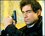 Main image of Living Daylights, The (1987)
