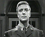 Main image of Other Man, The (1964)