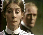 Main image of Upstairs, Downstairs (1971-75)