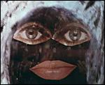 Main image of Marvo Movie (1967)