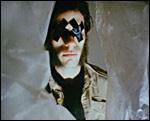 Main image of Meatdaze (1968)