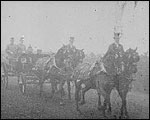 Main image of Topical Budget 285-2: Empire Procession (1917)