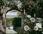Main image of Journey into the Weald of Kent (1959)