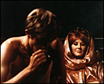 Main image of Herostratus (1967)