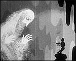 Main image of Aladdin and the Magic Lamp (1953)