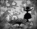 Main image of Thumbelina (1954)