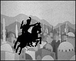 Main image of Magic Horse, The (1954)