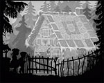 Main image of Hansel and Gretel (1955)