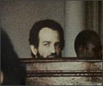 Main image of Who Needs A Heart (1991)