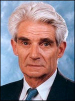 Main image of Wheeler, Sir Charles (1923-2008)