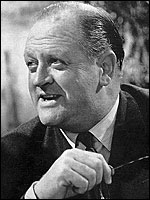 Main image of Dimbleby, Richard (1913-1965)