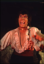 Main image of Vampire Circus (1971)
