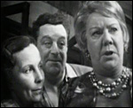 Main image of Trouble With Our Ivy, The (1961)