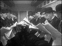 Main image of The GPO Film Unit: 1934