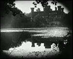 Main image of Malvern Hills, The (1920)