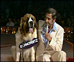 Main image of Big Top Variety Show (1979-82)
