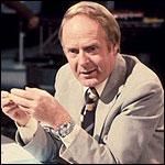 Main image of Wilcox, Desmond (1931-2000)