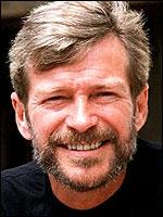 Main image of Holland, Tony (1940-2007)