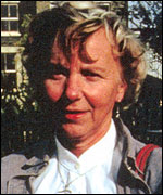 Main image of Smith, Julia (1927-1997)