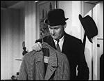 Main image of Smokescreen (1964)