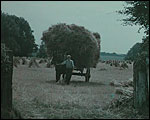 Main image of English Harvest (1938)