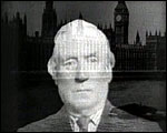 Main image of Topical Budget 646-1: Under Which Leader? (1924)